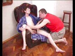 erotische hypnose com sex hardcire