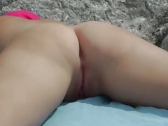 sex videoer for sør-Afrika bhojpuri sexy video