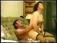 echt hausgemachte amateur sex porno