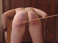 Teen Jungfrau Sexsklavin Training