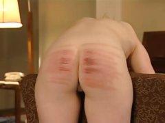 BDSM Porno Beliebte Videos - bellotubecom