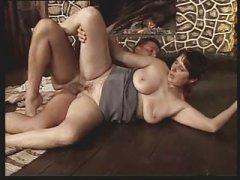 Порно немецкые шлюхи