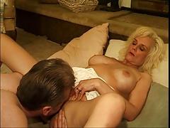 секс зрели жени