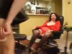 par fnask sex