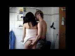 Fait maison - Vido Porno: Les populaires - Tonic Movies