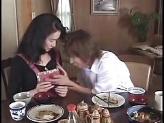 sexsy lesben italienischen xxx porno video japanische frau fickt sohn