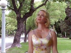 Zusammenstellung von Sex-Szenen mit Brigitta Bulgari