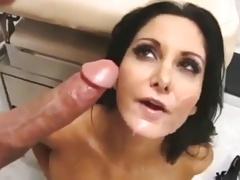 KATE WINSLET NEUE SEX-SZENEN ZUSAMMENSTELLUNG