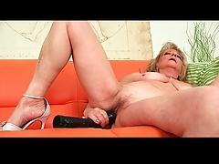 Amazonfr : SEXE PORNO , PORNO SEXE , FILM PORNO