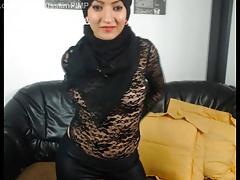 pompinare französische reife porno-videos lesbische massage gratis