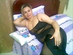 Анальное порно женщин в чулках