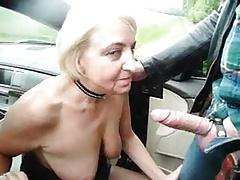 behåret kusse røv sex
