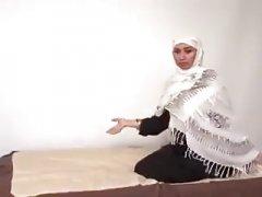 Voll freie vedio arabische Frauen machen anal