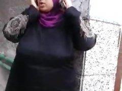 video avec sons en arabe