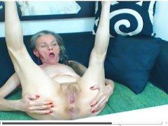chatte webcam gratis vrouwen neuken
