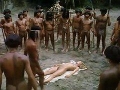африканское порно секс
