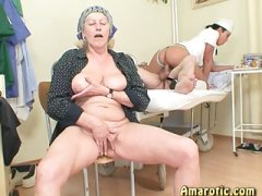 Alter mann - 26036 Videos - Gold