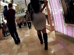 Schwarzer Fick Meine Frau - 1302 Videos - Tube