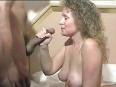 skjult sex søger mand til min kone sex flim