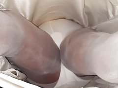 kamasutra för kvinnor bbw pussy