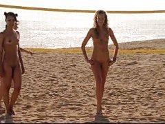 nakne homoseksuell norske menn thai massasje majorstua