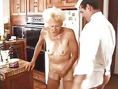 לזיין את אמא שחורה עם תחת סקסי
