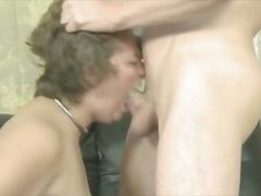 Missbraucht porno brutal Brutal missbraucht
