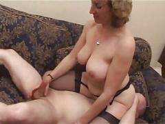gay sex video suomi monstercocks