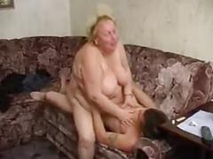 Porn geile omas Oma: 32,032