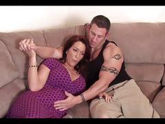 Sex Schritt in Mama ausgetrickst Tun meines