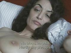 Porno mit promis