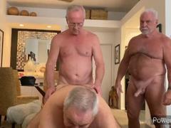 group sex nach der hochzeit